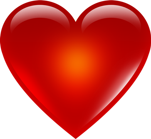 heart_PNG702