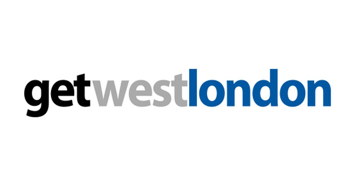 Get-West-London